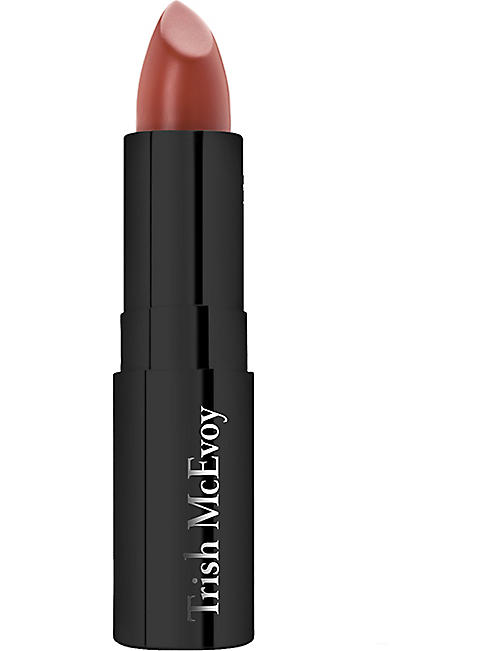 TRISH MCEVOY: Rosewood lip colour 3.5g