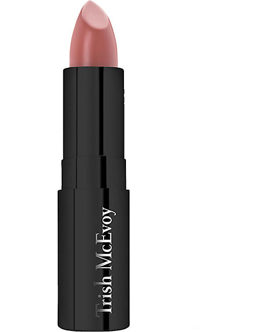 TRISH MCEVOY Lip colour - Perfection