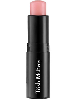 TRISH MCEVOY: Lip Perfector Conditioning Balm