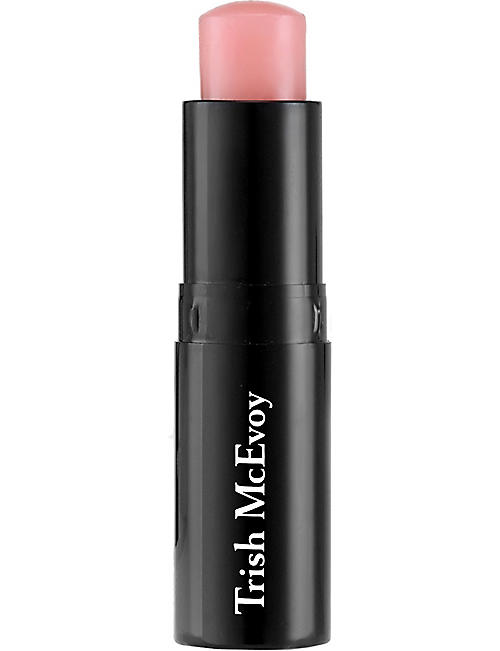 TRISH MCEVOY Lip Perfector Conditioning Balm