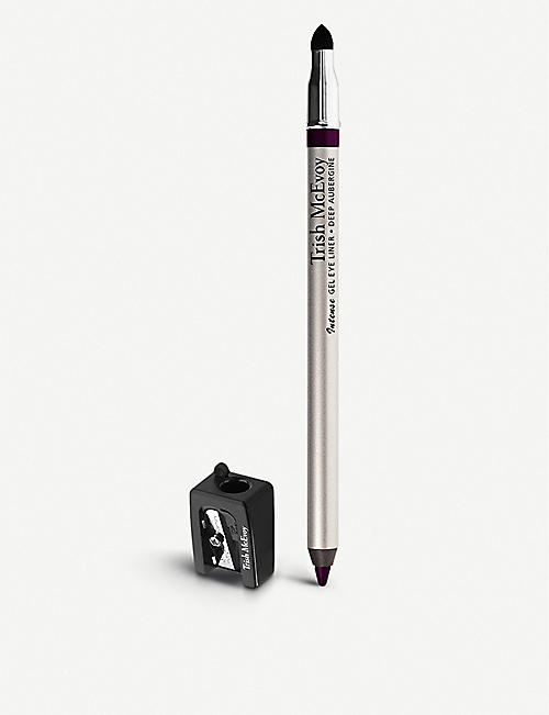TRISH MCEVOY Intense Gel Eye Liner