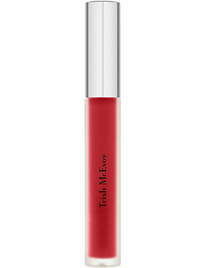 TRISH MCEVOY Liquid Lip Colour