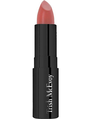 TRISH MCEVOY Cream lip colour - Vibrant