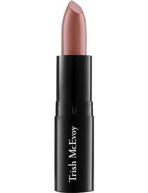 TRISH MCEVOY Lip color - pink nude