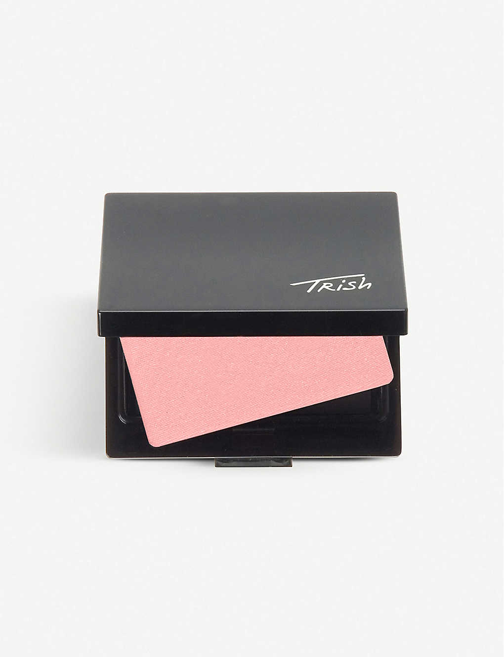 TRISH MCEVOY: Blush refill 3.75g