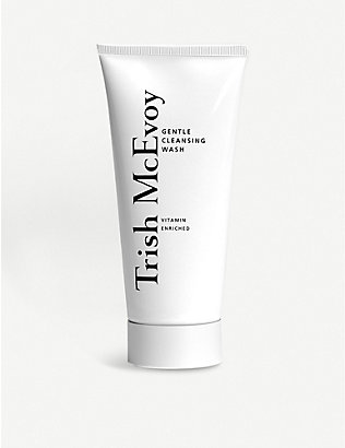 TRISH MCEVOY: Gentle Cleansing Wash 193ml