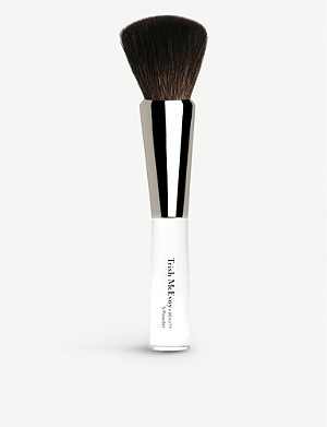 TRISH MCEVOY Brush 5 Powder Brush