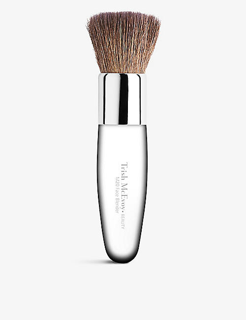 TRISH MCEVOY: M20 Face Blender brush