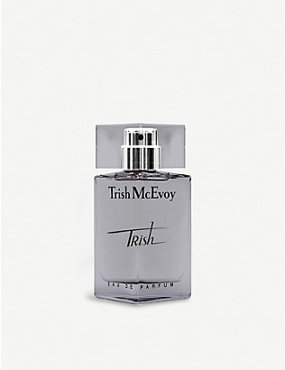 TRISH MCEVOY: Trish 50ml