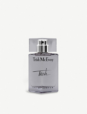 TRISH MCEVOY Trish 50ml