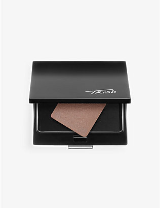 TRISH MCEVOY: Glaze eyeshadow 1.5g