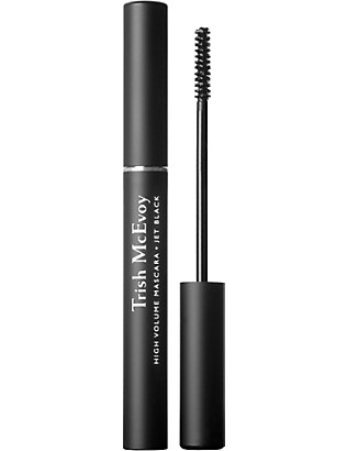 TRISH MCEVOY: High Volume mascara