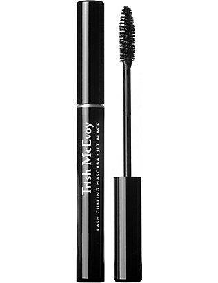 TRISH MCEVOY: Lash Curling Mascara