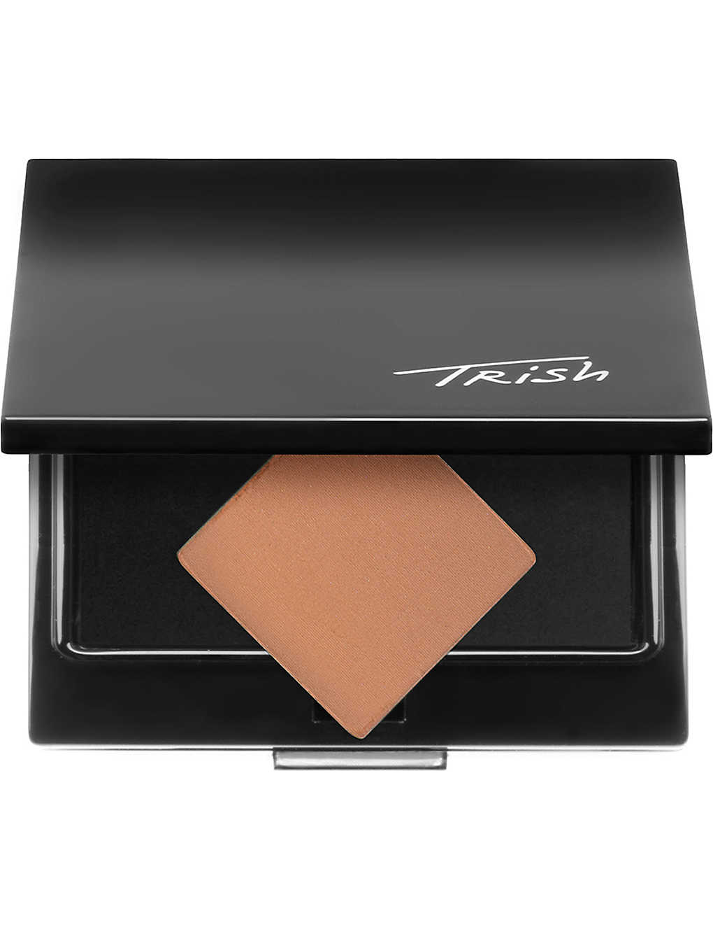 TRISH MCEVOY: Eyeshadow 1.5g