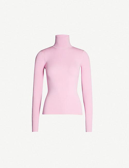 25338175cff JOSEPH - Knitwear - Clothing - Womens - Selfridges