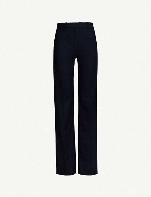 9f73ead583a Pants - Clothing - Womens - Selfridges