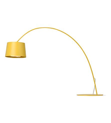 FOSCARINI Twiggy table lamp |