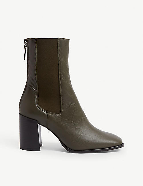 9cff1ee0b48 Boots - Womens - Shoes - Selfridges