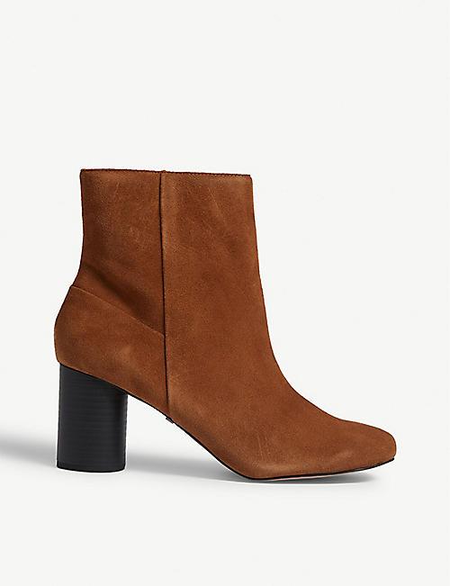 25dc18cd437c6 Boots - Womens - Shoes - Selfridges | Shop Online