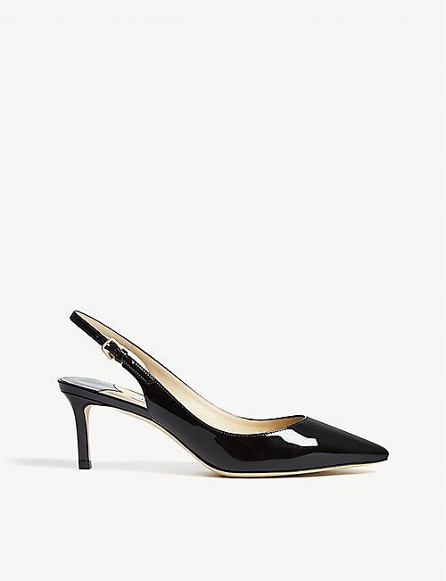 21cf157559d Mid heel - Courts - Heels - Womens - Shoes - Selfridges