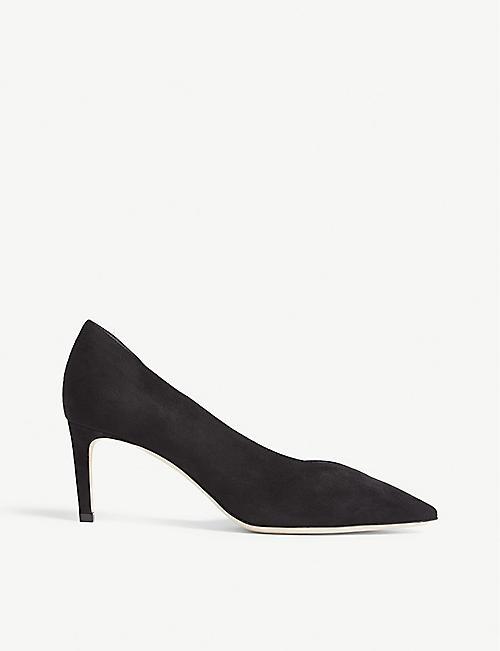 55bb7c0b7b5 Selfridges SALE - Designer Menswear, Womenswear, Shoes & More