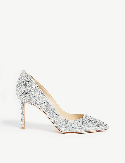 f13e83442af Search results for  edit shoes womensparty  - Selfridges