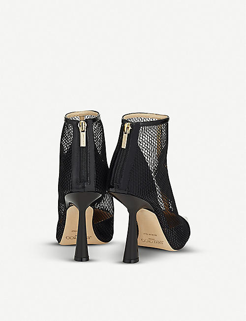 3541b6b802 Boots - Womens - Shoes - Selfridges | Shop Online