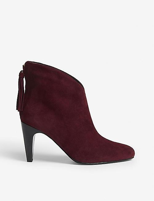 715b69da3b6cb Shoes | Women's Boots & Heels | Selfridges
