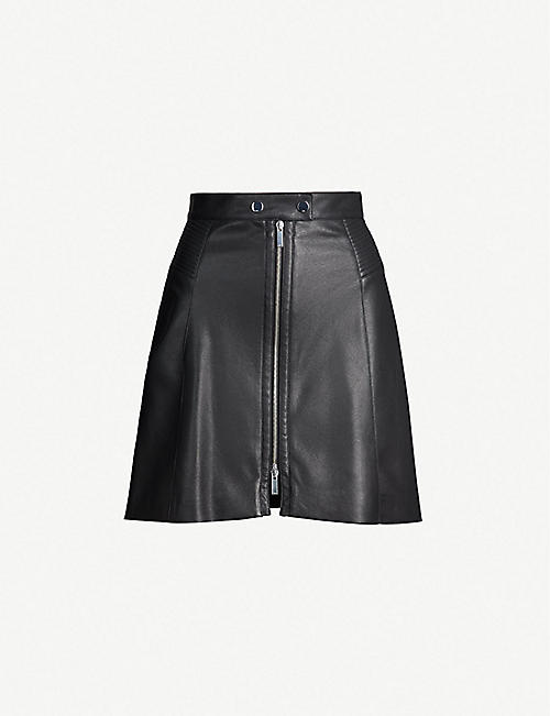 7aead31fe2 KAREN MILLEN - Skirts - Clothing - Womens - Selfridges | Shop Online