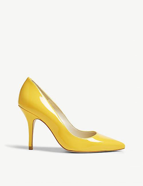 2be3f5e3cb70 KAREN MILLEN - Womens - Shoes - Selfridges