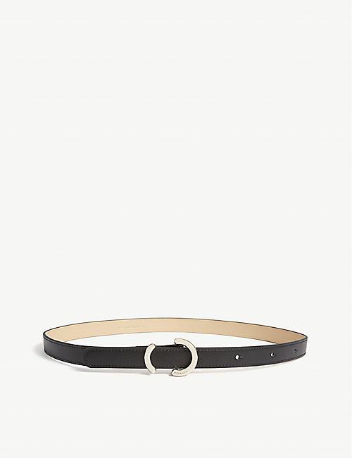 781bd04f136 Belts - Accessories - Womens - Selfridges