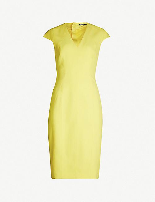 f5ee26931c KAREN MILLEN - Womens - Selfridges | Shop Online
