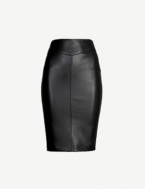 c5b9dbd038 KAREN MILLEN - Skirts - Clothing - Womens - Selfridges | Shop Online