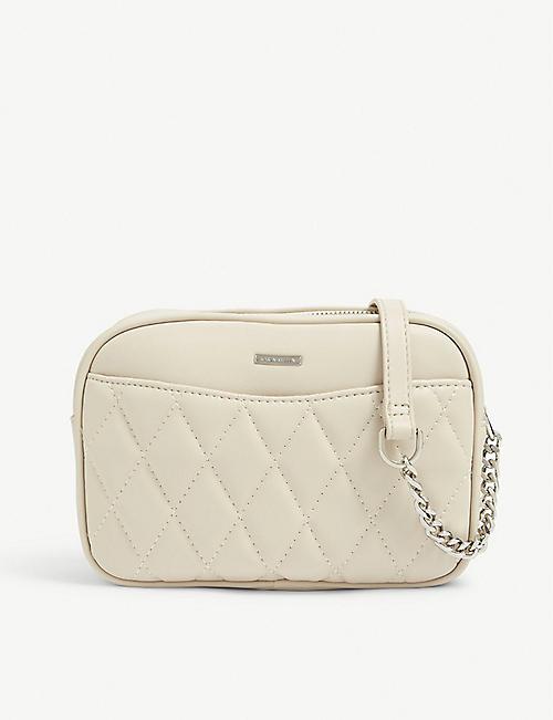 bc3c487719d22 Selfridges SALE - Designer Menswear, Womenswear, Shoes & More