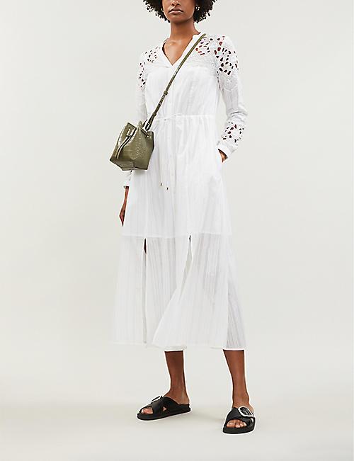 94eb454118d KAREN MILLEN - Womens - Selfridges | Shop Online