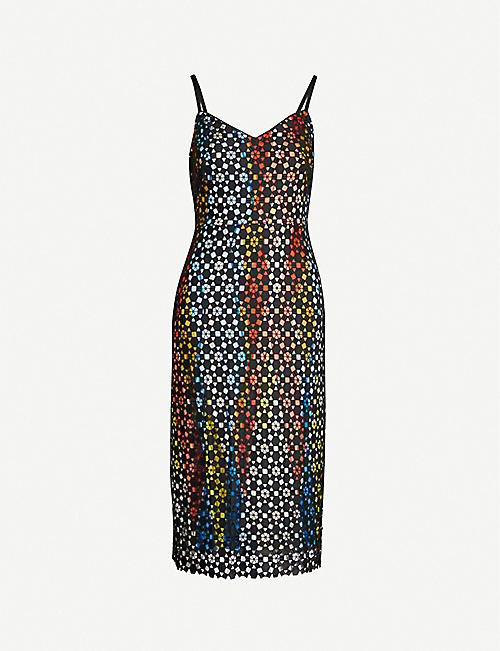2d5039bae1 KAREN MILLEN - Clothing - Womens - Selfridges | Shop Online