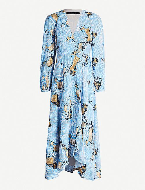 871bcb904a KAREN MILLEN - Clothing - Womens - Selfridges | Shop Online