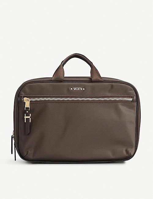 cc56a776c233 Wash bags - Luggage - Bags - Selfridges | Shop Online