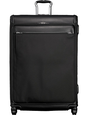 TUMI Stanley extended trip suitcase