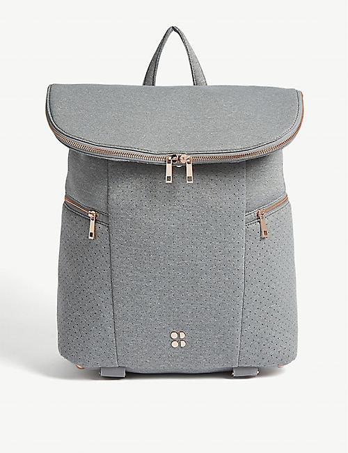 f10b08b21fb0 Gym Accessories - Yoga Mats, Bags & more | Selfridges