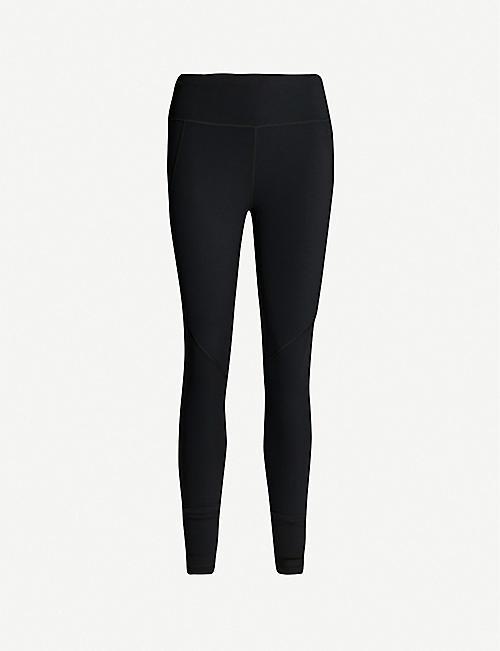 b7a4415d4c8783 SWEATY BETTY - Womens - Selfridges | Shop Online