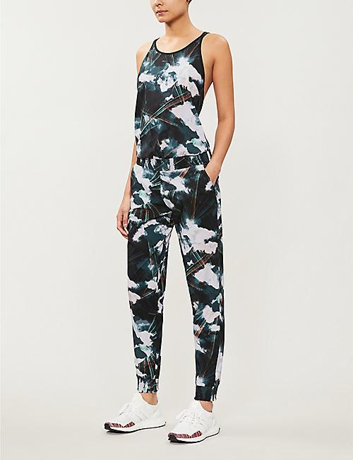 57e88ed7892119 Jumpsuits & playsuits - Clothing - Womens - Selfridges | Shop Online