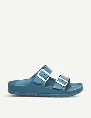BIRKENSTOCK Arizona two strap sandals