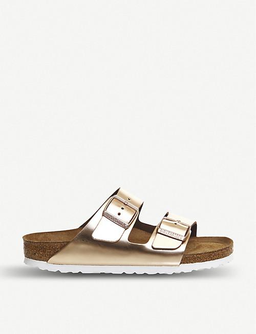 bc2cc9d75236 Designer Womens Sandals - Gladiator Sandals   more