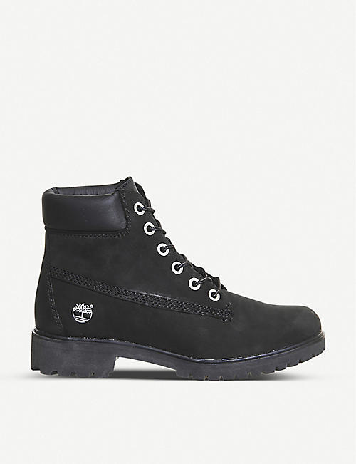d0c3d2328f TIMBERLAND - Womens - Selfridges | Shop Online