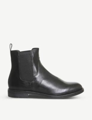 VAGABOND Amina Chelsea boots