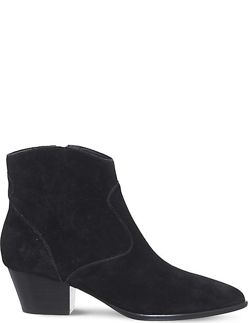 c6fb347baac45 ASH - Heel - Ankle boots - Boots - Womens - Shoes - Selfridges ...