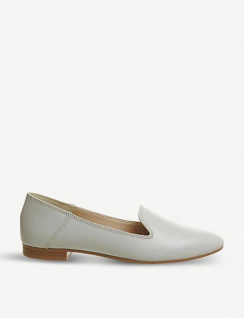 8b30427e67e OFFICE - GINA - Shoes - Womens - Selfridges | Shop Online