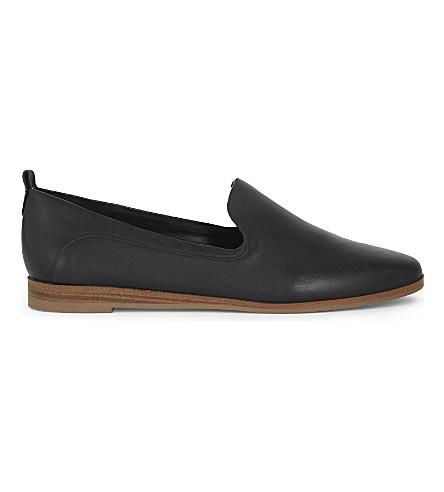 839ffa8ea17 ALDO - Agraedia leather flats