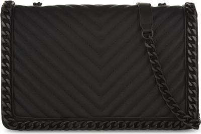 dafcb46fe0f ALDO - Greenwald shoulder bag